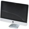 """Apple iMac 21,5"""" 2009 Core 2 Duo E7600 @ 3,06GHz 4GB ohne HDD C- Ware"""