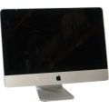 "Apple iMac 21,5"" 11,2 Core i3 540 @ 3,06GHz 4GB ohne HDD/Rahmen defekt keine Funktion"