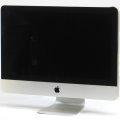 "Apple iMac 21,5"" 11,2 mid 2010 Core i3 540 @ 3,06 GHz 4GB ohne HDD/Rahmen defekt keine Funktion"
