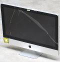 """Apple iMac 21,5"""" 11,2 Core i3 540 @ 3,06GHz 4GB defekt keine Funktion (Mid-2010)"""