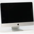 "Apple iMac 21,5"" 11,2 Core i3 540 @ 3,06GHz 4GB (Mid-2010) B- Ware"