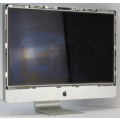 "Apple iMac 27"" 11,3 Core i5 760 @ 2,8GHz 8GB DVD±RW ohne HDD (Mid-2010) C- Ware"