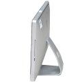 "Apple iMac 27"" 11,3 Quad Core i7 870 @ 2,93GHz 8GB 1TB DVD±RW (Mid-2010) B-Ware"