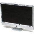 "Apple iMac 27"" 12,2 Quad Core i7 2600 @ 3,4GHz 4GB DVD±RW (Mid-2010) C- Ware"