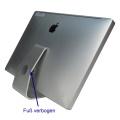 """Apple iMac 27"""" 11,3 Core i5 760 2,8GHz 8GB 500GB DVD±RW Mid 2010 HD 5750 B-Ware"""