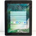 Apple iPad 4 WLAN 3G 64GB Retina Tablet-PC mit Netzteil OVP