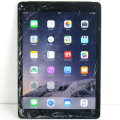 Apple iPad Air 2 iOS 128GB IPS WLAN 3G Glasbruch Tablet PC ohne Ladegerät C- Ware