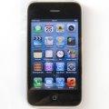 Apple iPhone 3Gs 32GB Smartphone SIMlock-frei B- Ware ohne Ladegerät
