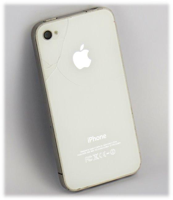 iphone daten übertragen obwohl handy defekt