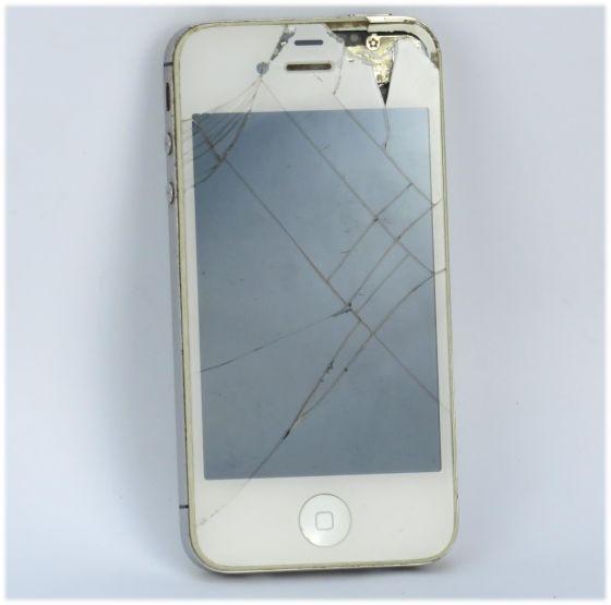 iphone 4s 32gb weiß ohne vertrag gebraucht