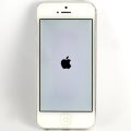 Apple iPhone 5 weiß 16GB Smartphone (Apple ID gesperrt) B- Ware
