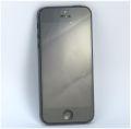 Apple iPhone 5 defekt für Bastler (Apple-ID gesperrt, ohne Ladegerät, keine Funktion)