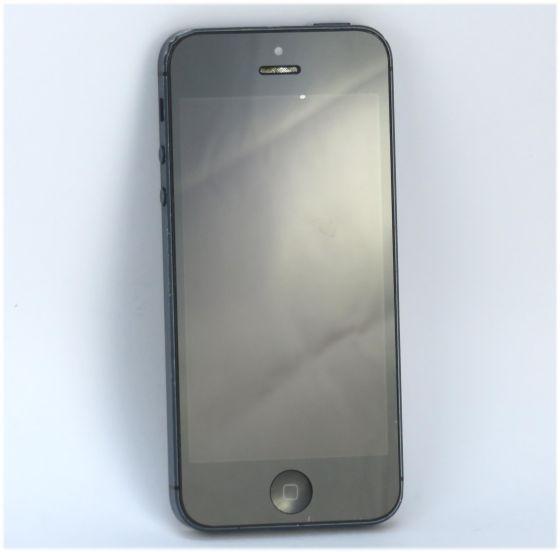 Iphone 7 löschen ohne apple id