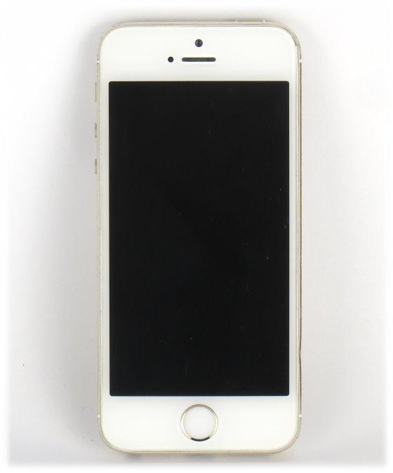 Iphone 7 32gb Gebraucht Weis