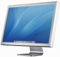 "20"" TFT Apple Cinema Display A1081 1680 x 1050 Monitor defekt an Bastler A1081"