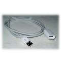 Original Apple USB Verlängerungskabel