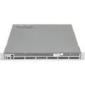 Arista DCS-7124S-R Managed Switch Layer 2/3/4 24x SFP 10GbE im 19 Zoll Rack