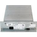 Artesyn EP071340-E Netzteil 470W Siemens P/N S30124-X5130-X
