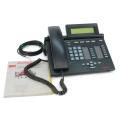 Avaya T3.14 Classic IP-Telefon Schnurgebunden Neu