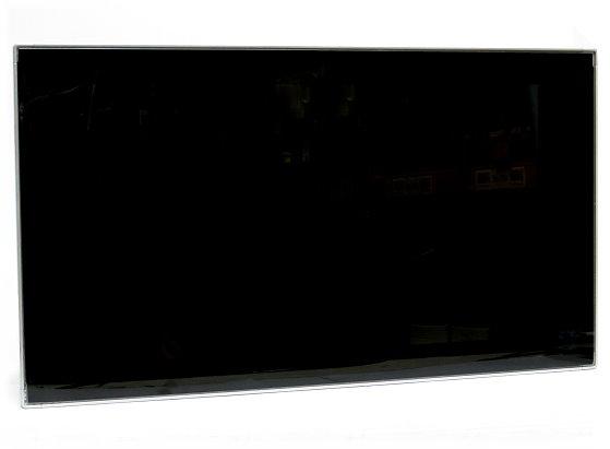 """32"""" TFT LCD Avaya XSB32A102 1366 x 768 Monitor für Videokonferenz B- Ware"""