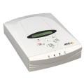 Axis 70U Netzwerk Dokumentenserver für Scanner USB