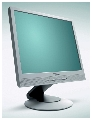 """17"""" TFT LCD ScenicView B17-2 1280 x 1024 Monitor"""