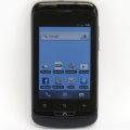 BASE Varia One Touch 918D Smartphone schwarz SIMlock-frei