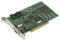 Beckhoff FC3101 Profibus PCI-Karte FX3101.0000