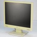 "19"" TFT LCD Belinea 101901  1280 x 1024 Monitor vergilbt"