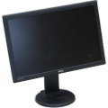 """22"""" TFT LCD BenQ G2251TM 1680 x 1050 Pivot D-Sub DVI-D Monitor"""