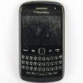 Blackberry 9360 Curve Smartphone defekt keine Funktion