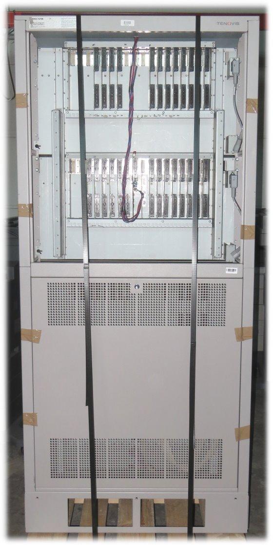 Bosch Tenovis Integral 33 TK-Anlage