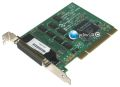 Brainboxes UC-275/279B PCI 8x Port RS232 seriell ohne Kabel