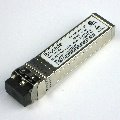 Brocade 57-1000012-01 8Gbit SFP+ SWL Duplex Transceiver 850nm bis zu 500m