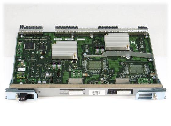 Brocade CR4S8 SAN Core Switch Blade für DCX DCX-4S