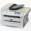 Brother DCP-7025 Kopierer Scanner Laserdrucker defekt an Bastler