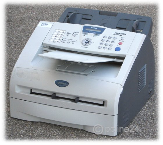 brother fax 2820 driver for xp download free apps letitbitatlanta. Black Bedroom Furniture Sets. Home Design Ideas