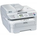 Brother MFC-7320 MFP FAX Scanner unter 50.000 Seiten Laserdrucker Kopierer