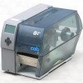 Cab A4+/300 Etikettendrucker Termotransfer & Termodirekt USB LAN WLAN