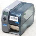 Cab A4+/300 Etikettendrucker Termotransfer & Termodirekt USB LAN B-Ware