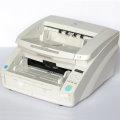 Canon DR-9050C Scanner Dokumentenscanner mit ADF bis zu 112 Seiten/Min