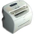 Canon FAX-L380S Faxgerät Kopierer Laserdrucker ohne Papierablagen B- Ware