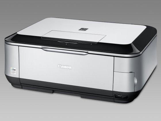 canon pixma mp630 mfp scanner kopierer foto drucker b ware. Black Bedroom Furniture Sets. Home Design Ideas