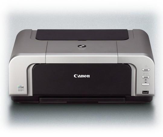 Canon Pixma Ip4200 Драйвер Для Windows 7 Скачать Бесплатно