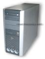 FSC Celsius V810 Dual AMD Opteron 2,2GHz 4GB 320GB