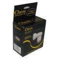 Chess Quattro LNB 0,1dB Edition 3 HDTV DVB-S2 NEU