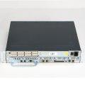 Cisco 3725 A Ware/Grade A