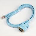 Cisco AIR-CONCAB1200 Kabel NEU 72-3383-01 Aironet 1200 Platform Console Cable
