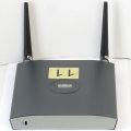 Cisco Aironet 1240 Series AIR-LAP1242G-E-K9 WLAN Access Point PoE mit Netzteil