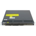 Cisco MDS 9148 Multilayer Fabric Switch 48 port 32 ports aktiv mit 32x 8Gb SFP DS-C9148-48P-K9